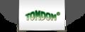Tom-Dom