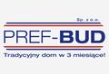 Pref-Bud
