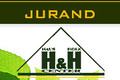 Jurand Haus & Holz Center