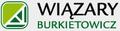 Wiązary Burkietowicz