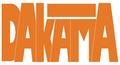 Dakama