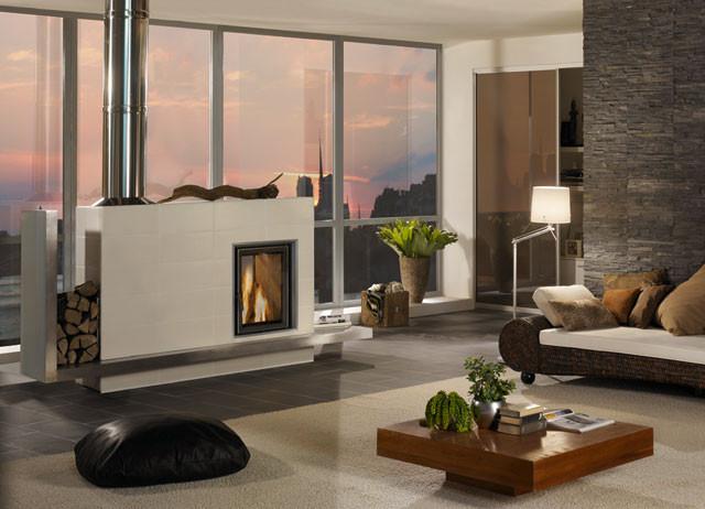 brunner. Black Bedroom Furniture Sets. Home Design Ideas
