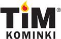 TIM Kominki