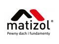 Matizol