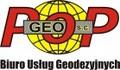 Pop-Geo