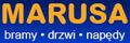 Marusa (Olsztyn)