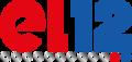 logo El12